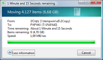 About_115_minutes_remaining
